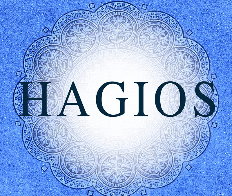 HAGIOS-Singen – Frühjar 2018, Wuppertal