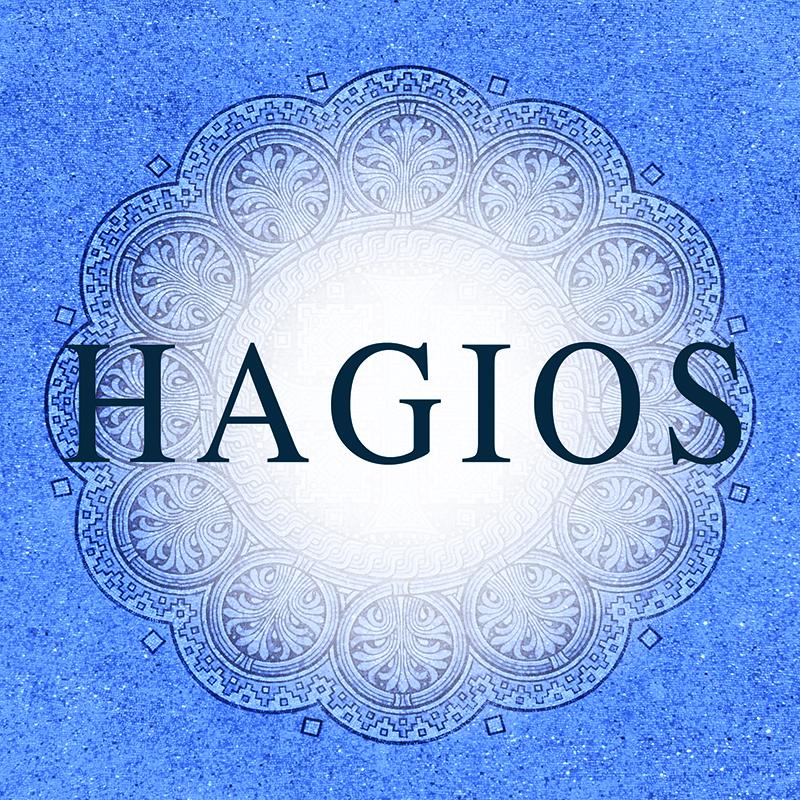 Hagios 02