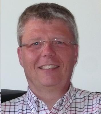 Andreas Hambach