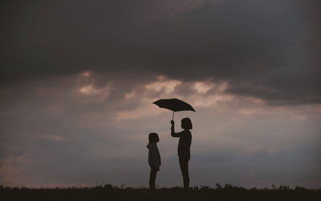 Ich + Du = Wir: Von Empathie und Mitgefühl